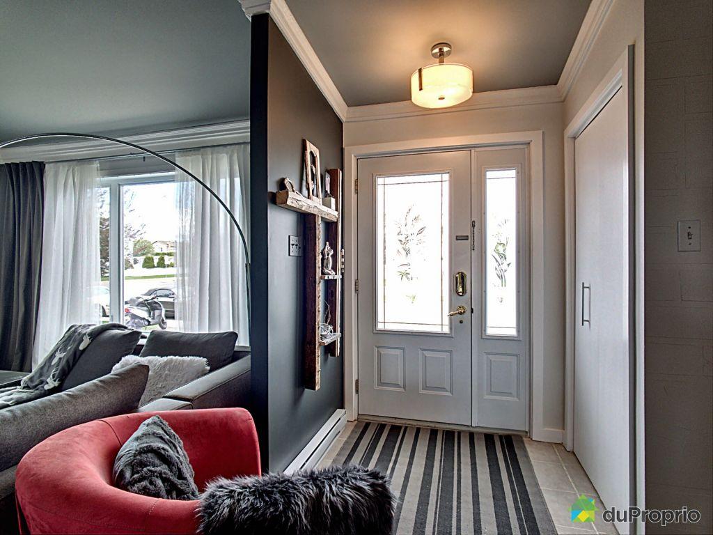 Floor Decor Varennes Floor Decor Ideas