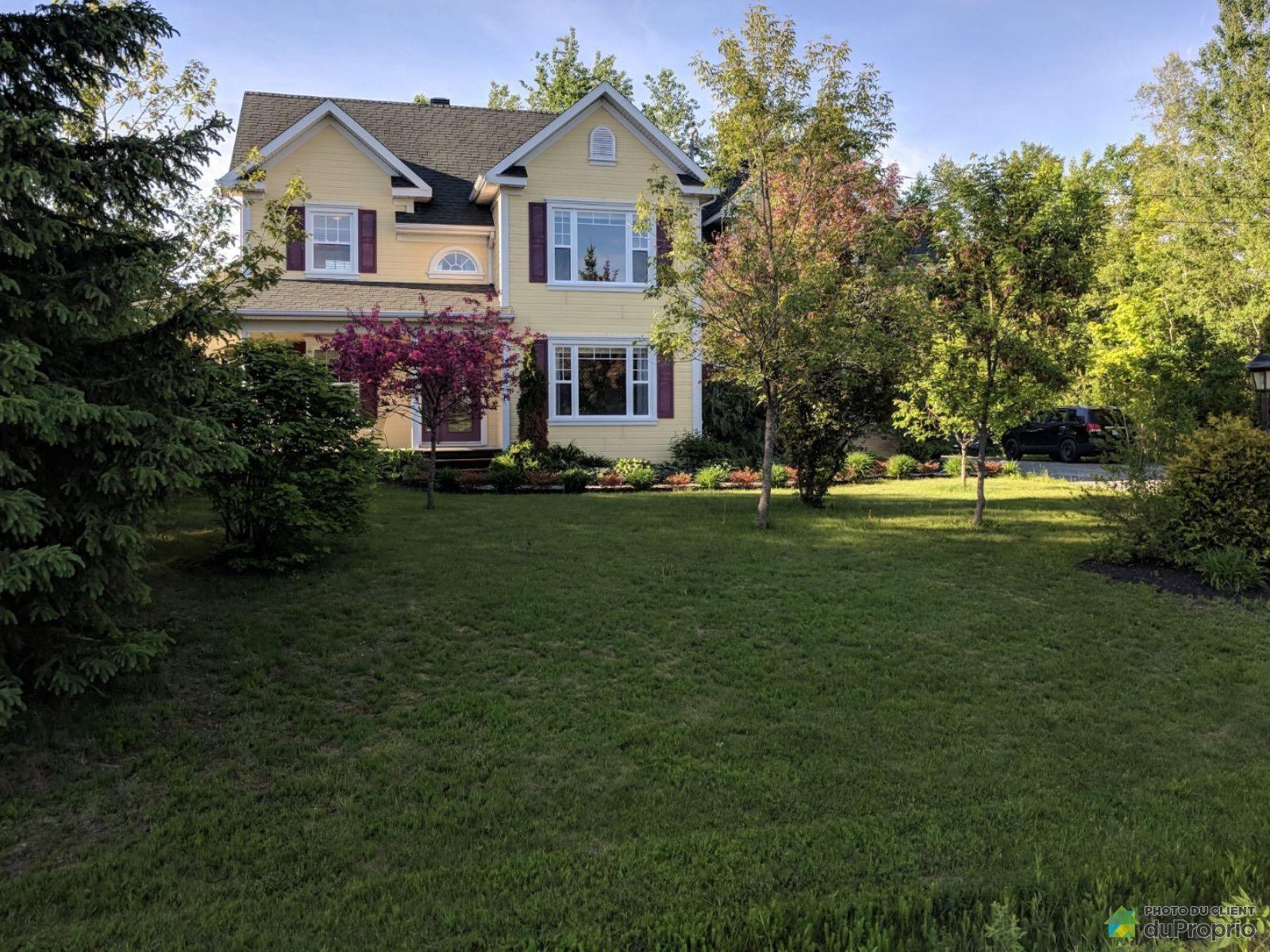 3280 Rue De La Rocaille Sherbrooke Rock Forest For Sale