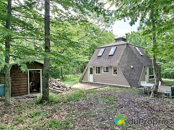 580 chemin du Sommet, Fossambault-Sur-Le-Lac for sale