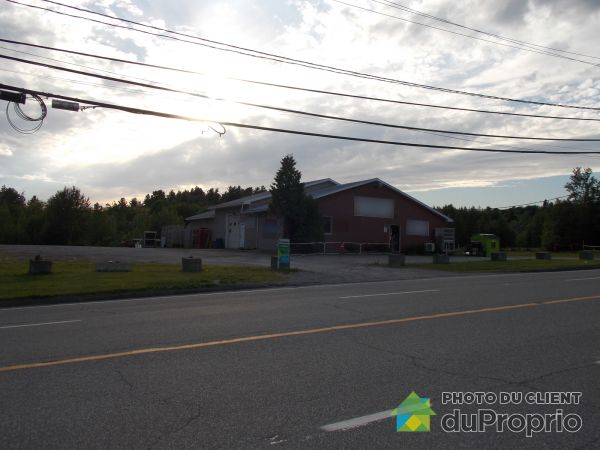 2601, rue Belvédère Sud, Sherbrooke (Mont-Bellevue) à vendre