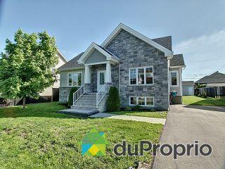 Brilliant Quebec Cottages For Sale Duproprio Download Free Architecture Designs Xaembritishbridgeorg