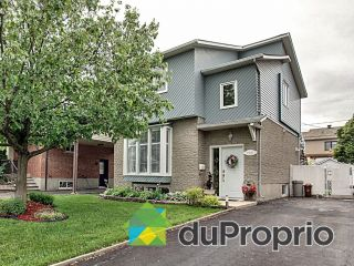 Longueuil Homes for sale | DuProprio