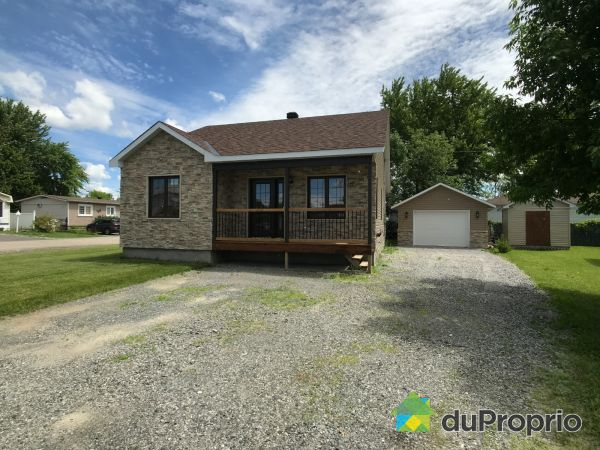 57 rue LaSalle, Gatineau (Masson-Angers) for sale