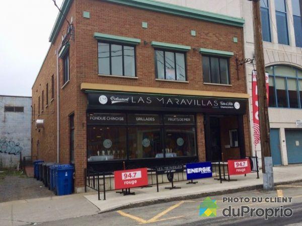 1556, rue Royale, Trois-Rivières (Trois-Rivières) à vendre