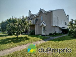 Quebec Acreages, lots and lands for sale | DuProprio