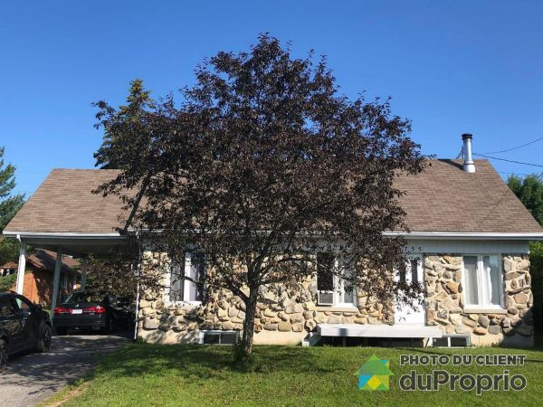 2755 128e Rue, St-Georges for sale