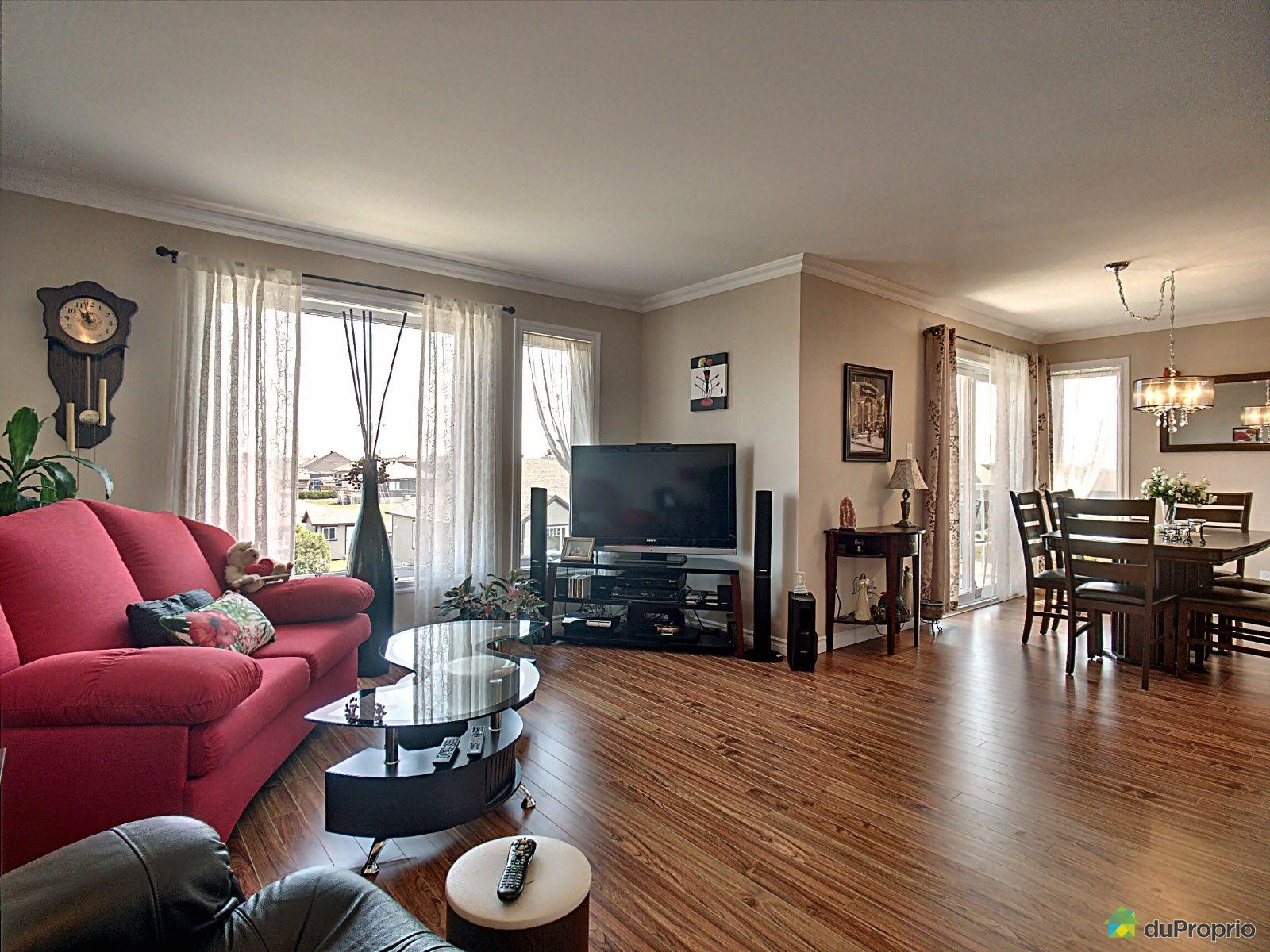5-48 rue Beaulieu, Rivière-Du-Loup for sale