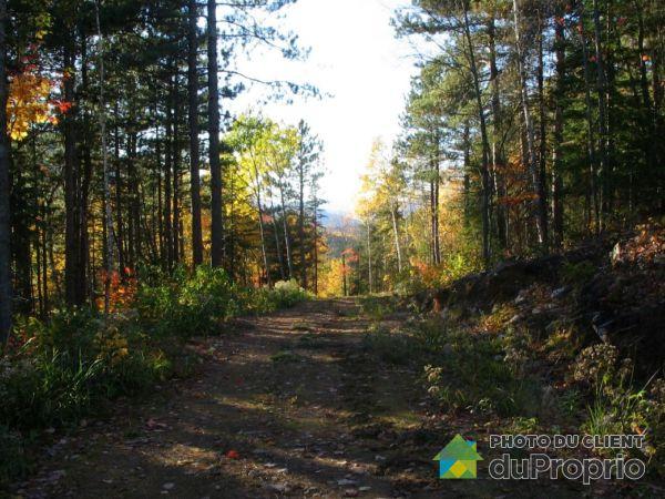 View - 3256323 chemin de la Croix, Clermont for sale