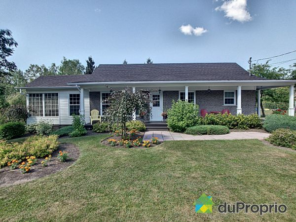 211 Route 170, L'Anse-St-Jean for sale