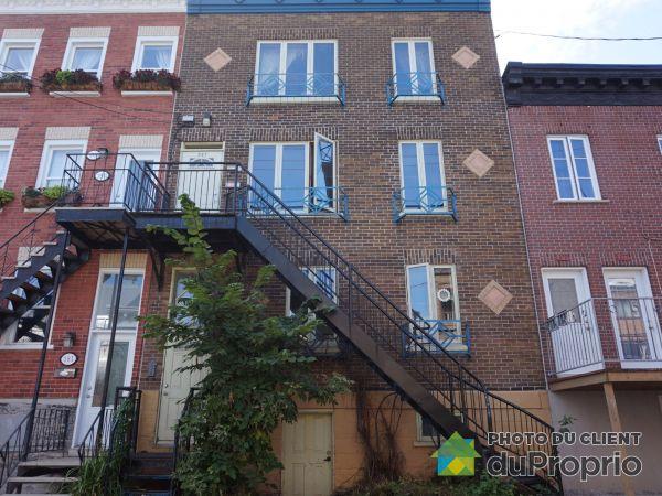 383 rue Lavigueur, St-Jean-Baptiste for sale