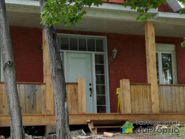 229, rue Queen, Sherbrooke (Lennoxville) à vendre