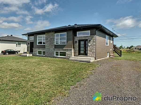7 chemin du Compas, St-Michel-de-Bellechasse for sale