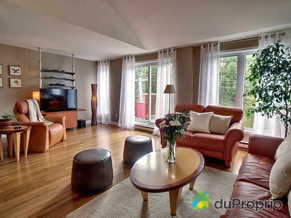 Property sold in Lachine
