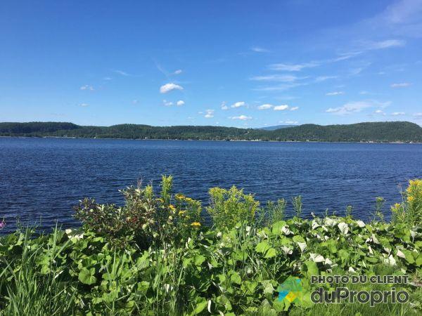 River View - 2661 rang Saint-Martin, Chicoutimi (Chicoutimi) for sale