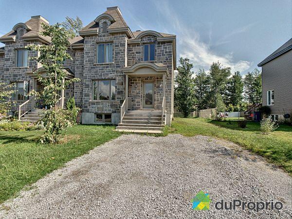 7119 rue Charles-Aubert, Trois-Rivières (Trois-Rivières) for sale