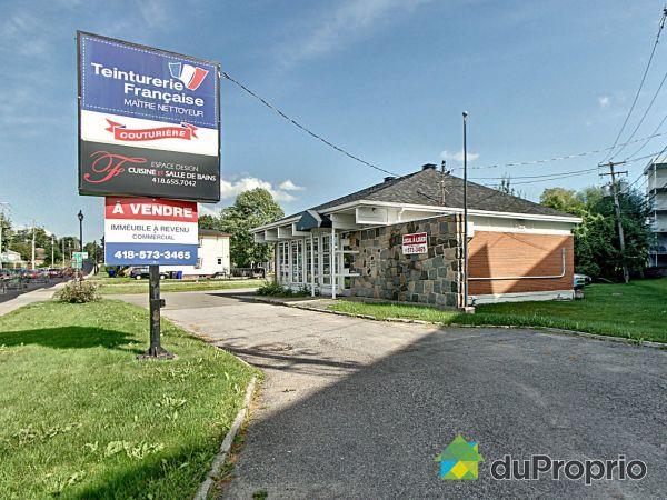 283 Route 138, St-Augustin-De-Desmaures for sale