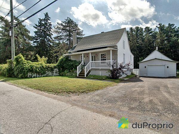 11581 rue Notre-Dame Ouest, Trois-Rivières (Pointe-Du-Lac) for sale