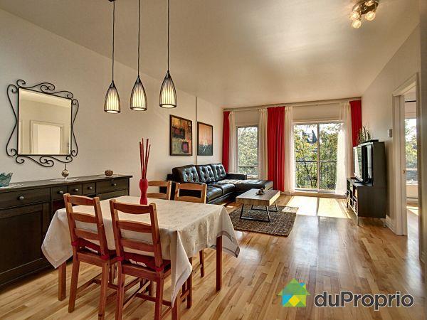 Property sold in Mercier / Hochelaga / Maisonneuve