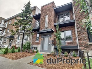 Montreal L Ile Homes For Sale Duproprio