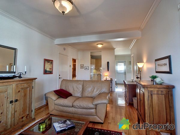 2-830 rue de Candiac, Montcalm for sale