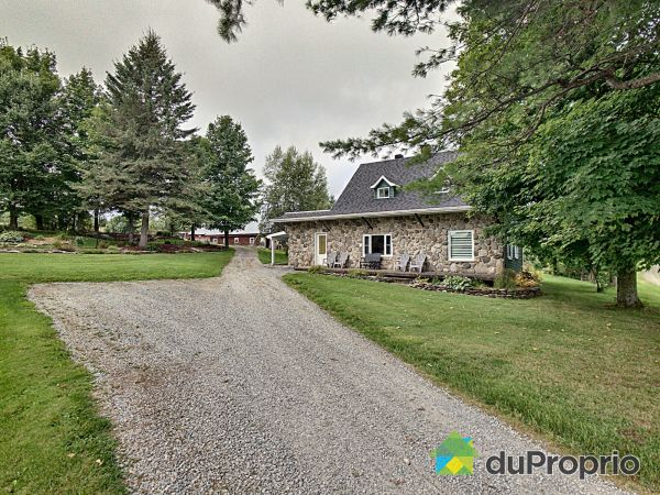 3211 chemin Magnan, Weedon for sale