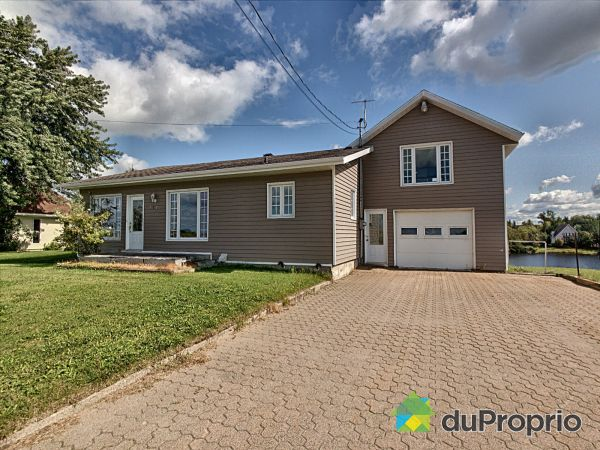 3223 rang Saint-Pierre, Chicoutimi (Chicoutimi) for sale