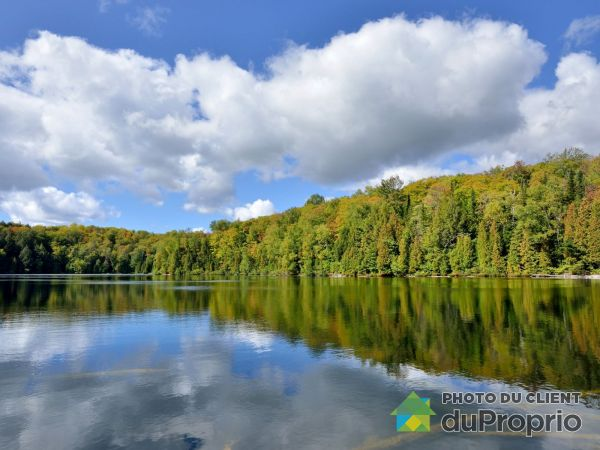 North Side -  Route des champagne, Shawinigan (St-Jean-Des-Piles) for sale