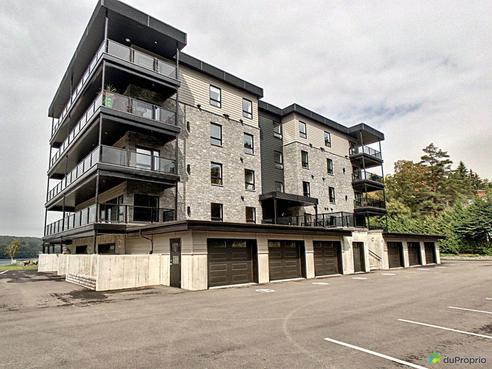 504-3035 rue du Débarcadère, Shawinigan (Grand-Mère) for sale