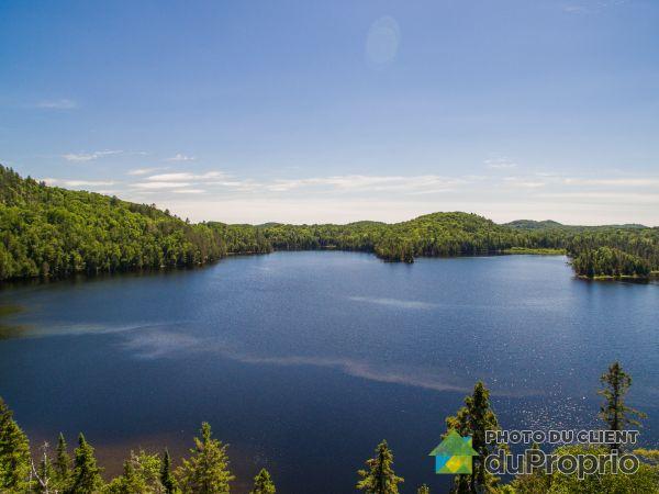 Lake View - Développement Borgo-Livinal, Alleyn-Et-Cawood for sale