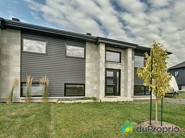 502 rue Claude-Léveillée, Rimouski (Rimouski) for sale