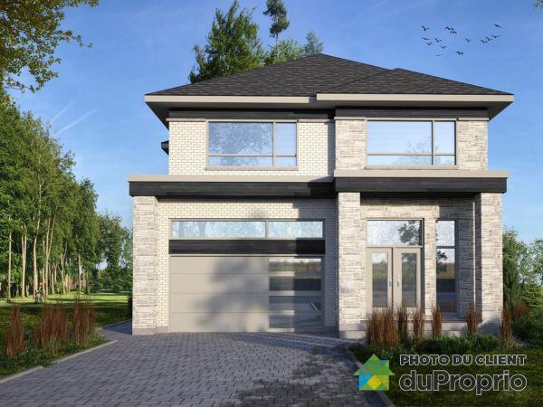 avenue Orient - Par Immo Plus Habitations, Brossard for sale