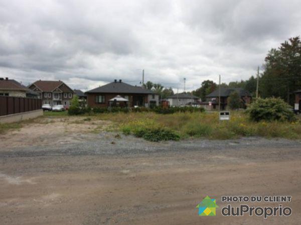 1330 rue du Denier, Drummondville (Drummondville) for sale