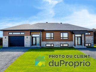 Maisons à vendre, Québec   DuProprio