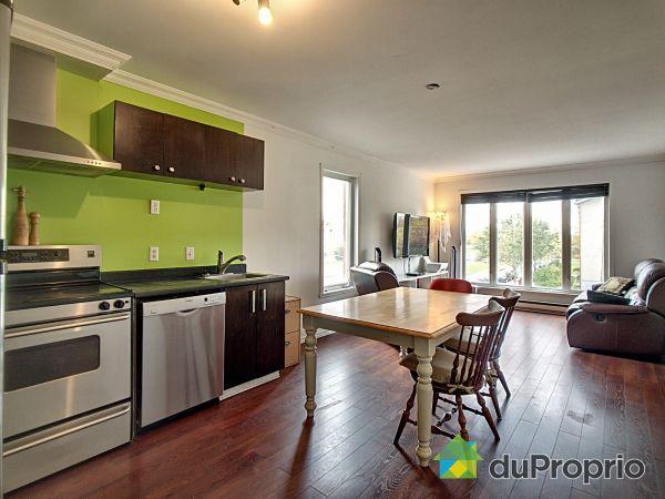Open Concept - 201-14633 rue Sherbrooke Est, Pointe-Aux-Trembles / Montréal-Est for sale