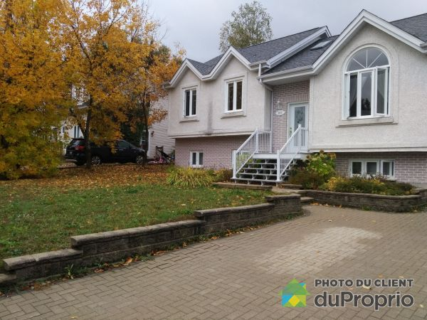 165 rue Lafort, Temiscaming for sale