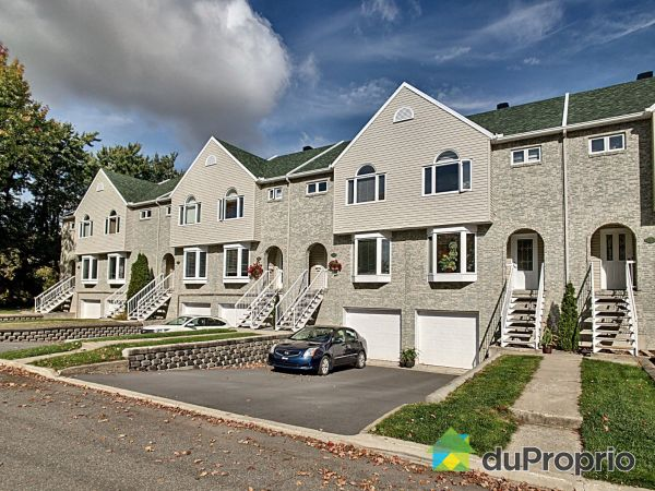 293 rue Marquis, Montmagny for sale