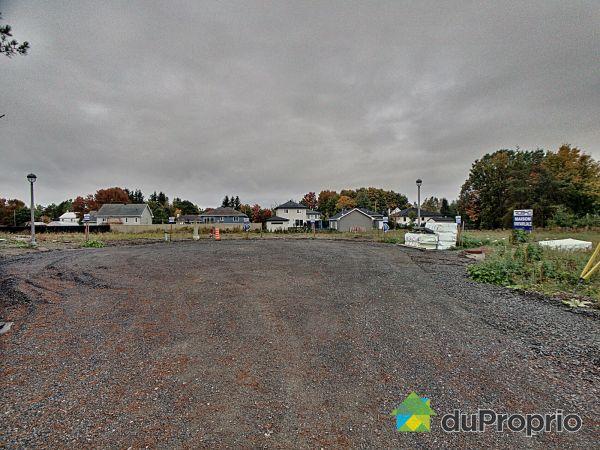 rue du Recueillement, Breakeyville à vendre