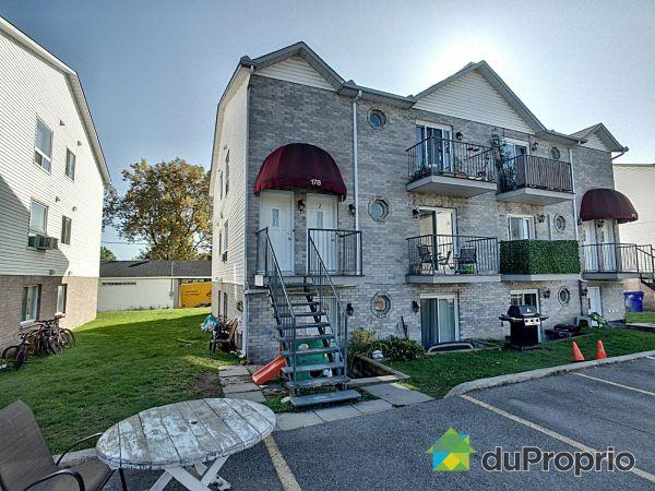 178, boulevard Labrosse, Gatineau (Gatineau) à vendre