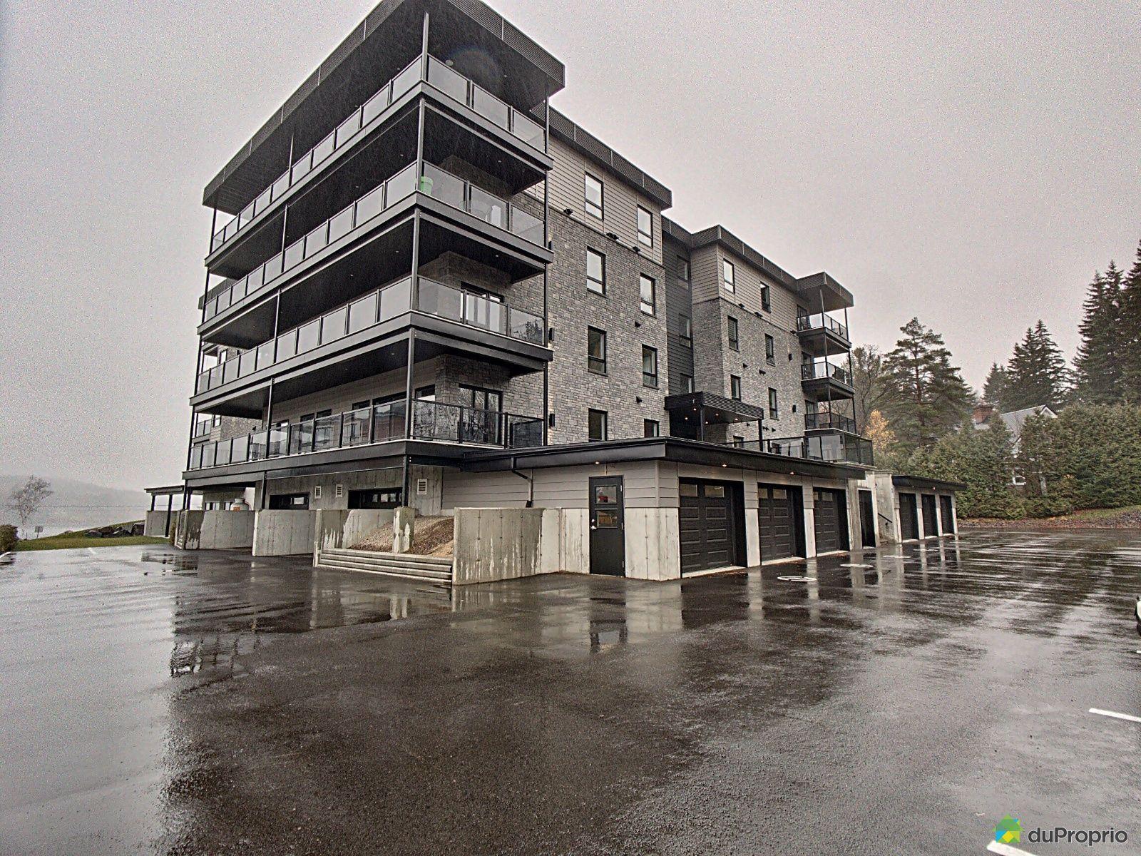 502-3035 rue du Débarcadère, Shawinigan (Grand-Mère) for sale