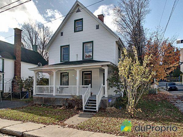 51 5e Avenue, Shawinigan (Grand-Mère) for sale