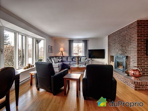 440 avenue du Plateau, Shawinigan (Grand-Mère) for sale