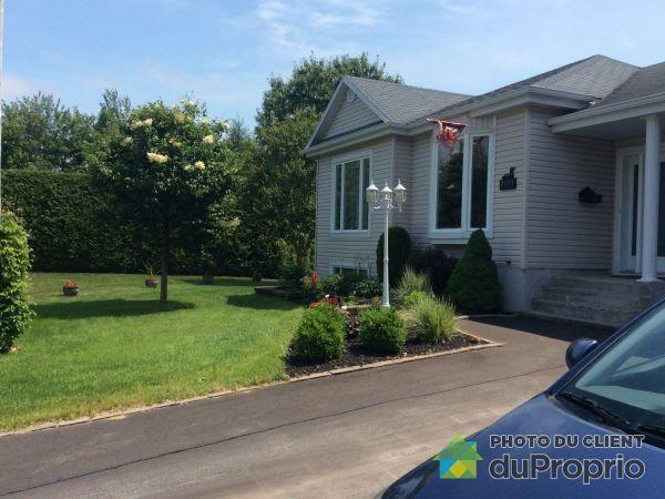 2455 avenue Adrienne-Choquette, Shawinigan (Shawinigan-Sud) for sale