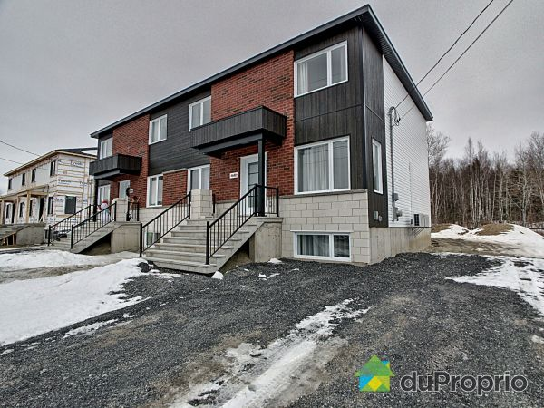 4632 rue Turgeon, St-Cyrille-De-Wendover for sale