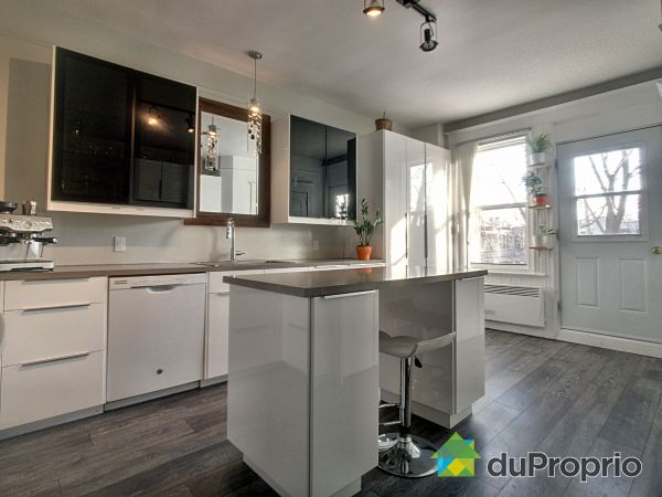 472, 6e Rue, Limoilou à vendre