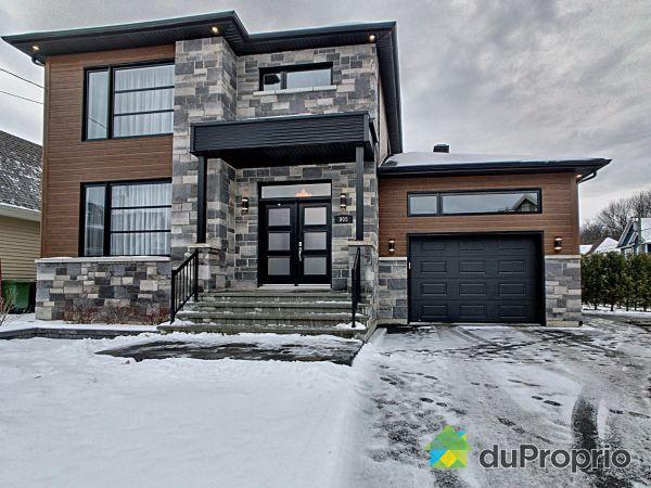 905 rue du Boisselier, Drummondville (St-Charles-De-Drummond) for sale