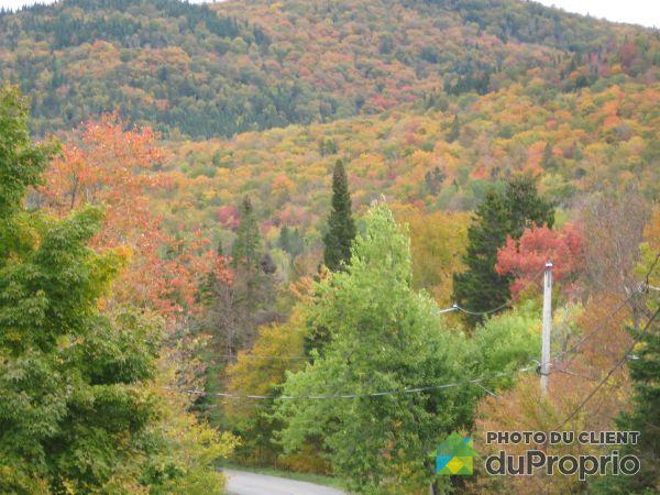 Mountain View - 349 chemin des Lacs, Lac-Beauport for sale