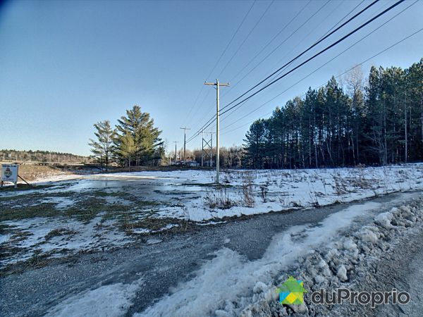 chemin de l'Axion / route 112, Magog for sale