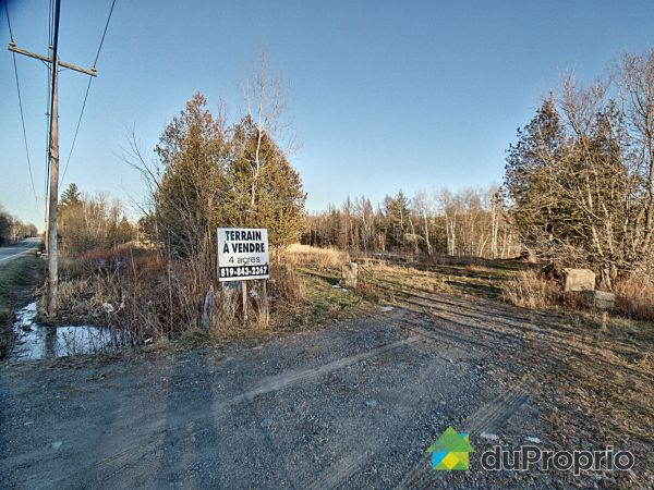 chemin de Georgeville, Magog for sale