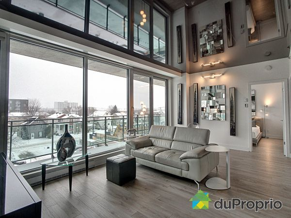 403-185 rue Laurier, Gatineau (Hull) for sale