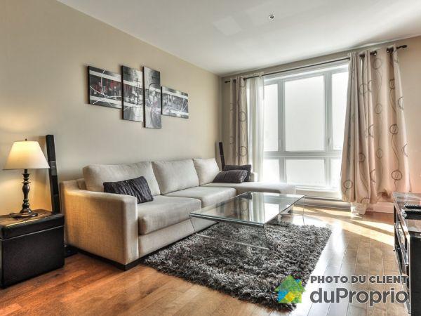5795 Rue d'Iberville, Rosemont / La Petite Patrie for sale